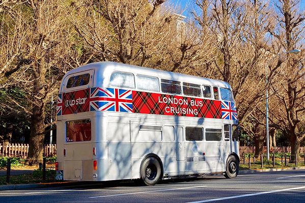 ロンドンバス_3.jpg
