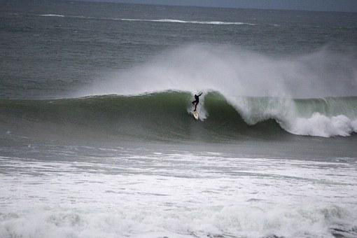 surfing-953281__340