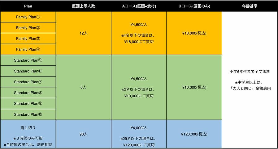東京_バーベキュー.jpg