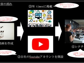 ワンストップ動画サービスをリリースしました。