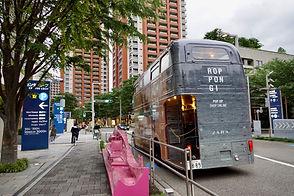 ロンドンバス_ZARA3.jpg