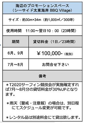 スクリーンショット 2021-05-31 14.14.30.png
