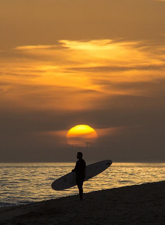 surf-1298623_960_720