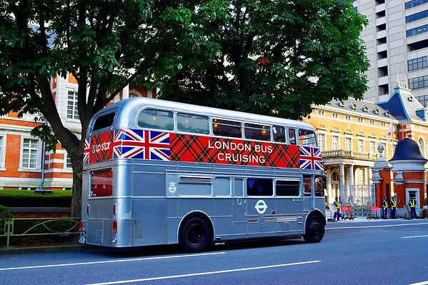 ロンドンバス_5.jpg