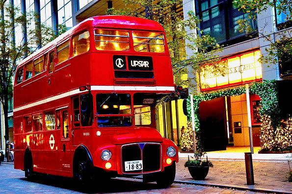 ロンドンバス_1.jpg