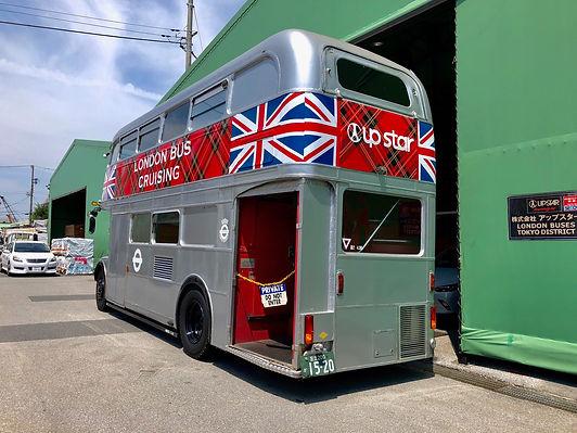 ロンドンバス_6.jpg