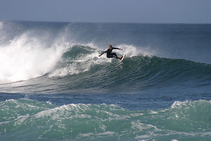 surf-3466031_960_720.jpg
