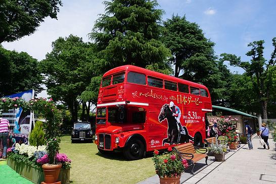 ロンドンバス_日本ダービー.jpg