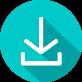 SHOP SCRIPT CVV ,DUMPS + SQL DATABASE