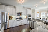 211 Legendwood Dr NW-18.jpg