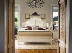 cottage chic bedroom.jpg