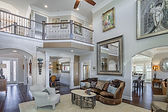 211 Legendwood Dr NW-40.jpg