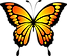 yellow butterfly.png