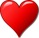 heart-26790_640.png