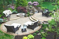 outdoor patio A.jpg