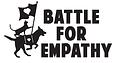 battle for empathy logo crop.png