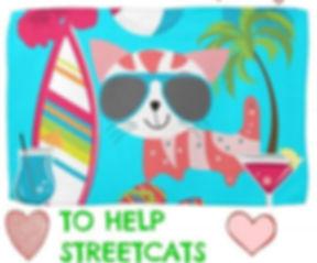 Cat Flea Market_edited.jpg