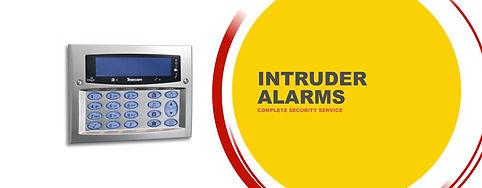 Intruder_Alarms_1024x400_Wix.jpg