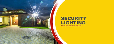 Security Lighting_1024x400_.jpg