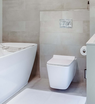 apartment-bathroom-bathtub-1457847 (1).p