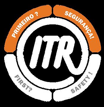 International Thermal Refractories