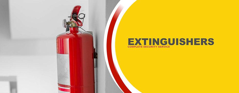 Extinguishers_1024x400_.jpg