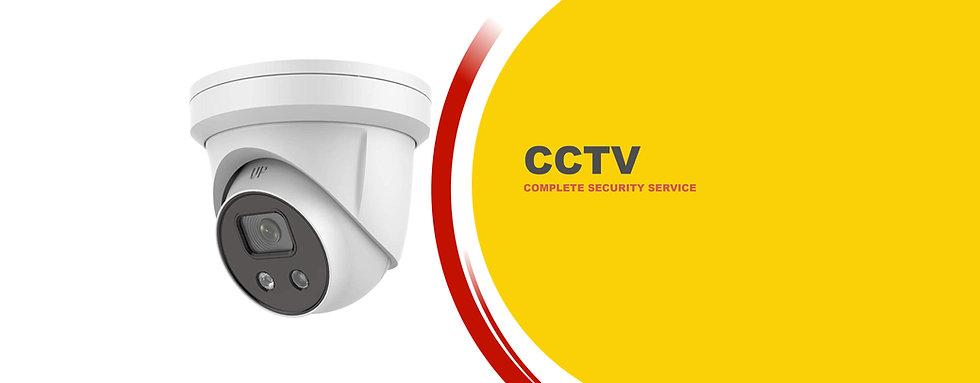 CCTV_1024x400_New.jpg