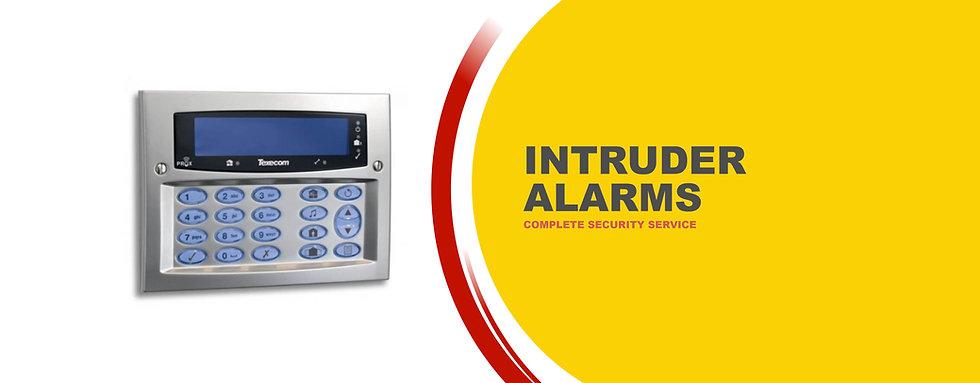Intruder_Alarms_1024x400_.jpg