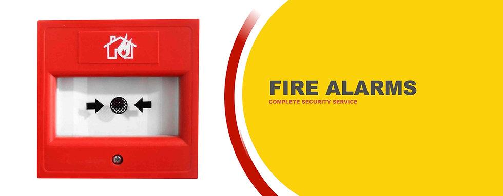 Fire_1024x400.jpg
