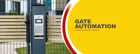 Gate_Automation_1024x400.jpg
