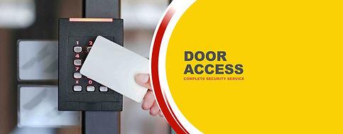 Door Access_1024x400_.jpg
