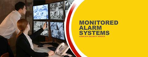 Monitored_Alarm Systems_1024x400.jpg