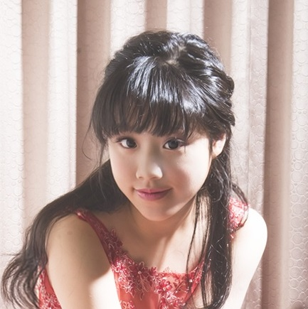 巫熹芸 HSI-YUN WU