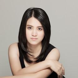 鋼琴|許珊綺 Shan-Chi HSU