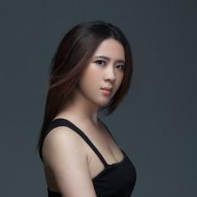 鋼琴/游適伃 Shih-Yu Yu