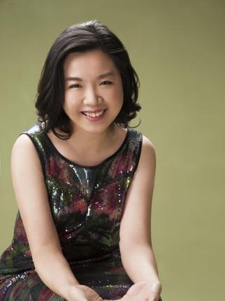 鋼琴|廖皎含 Chiao-Han LIAO