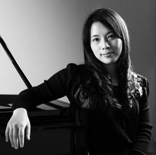 鋼琴|王文娟 Wen-Chuan Wang