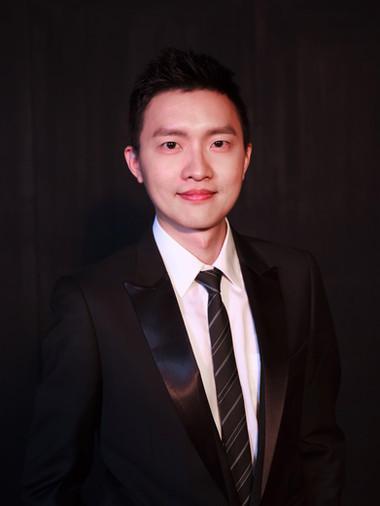 鋼琴|王一心 Yi-Hsin WANG
