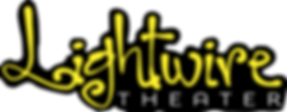 light theater logo.png