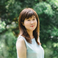 鋼琴/徐嘉琪 Chia-Chi Hsu