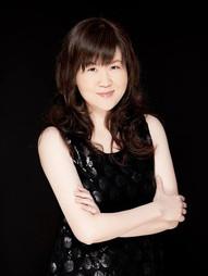 鋼琴|徐嘉琪 Chia-Chi HSU