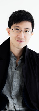 指揮|莊東杰 Tung-Chieh CHUANG