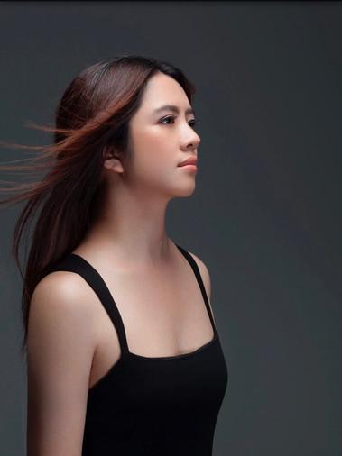 鋼琴|游適伃 Shih-Yu YU