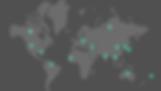 amcharts.pixelMap (2)_edited.png