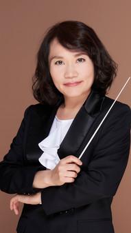 指揮|莊文貞 Wen-Chen CHUANG