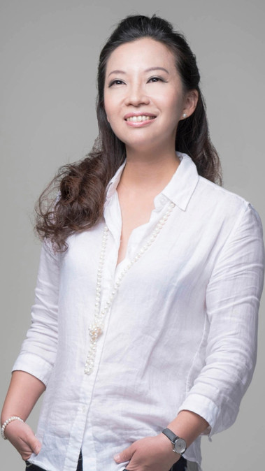 長笛|馬曉珮 Hsiao-Pei Iris MA
