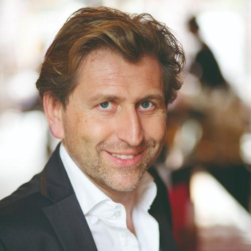男高音|安德里亞斯.沙格 Andreas Schager