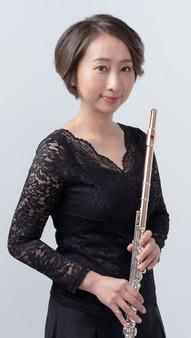 長笛|林尚蓉 Shang-Jung LIN