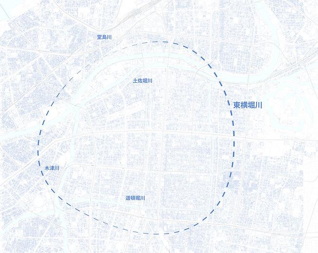 TOYOKOHORIKAWA-02 (1).jpg