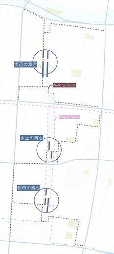 東横堀川proposal-02-02.jpg